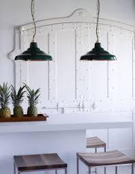 cuisine classique chic suspension cuisine tous les styles pour ma cuisine elle décoration