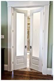30 marvelous bathroom door picture ideas vevip org