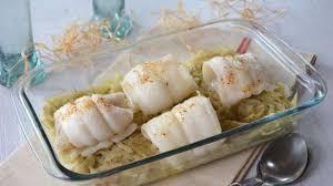 comment cuisiner la fenouil poisson au fenouil rôti au four recette par flo au fil du thym