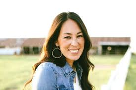 chip gaines net worth chip and joanna gaines net worth chip and chip joanna gaines net