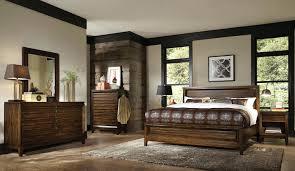 aspen home bedroom furniture aspen home lincoln park bedroom