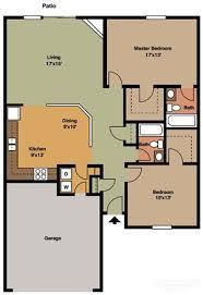 shenandoah properties apartments 3601 driftwood drive north