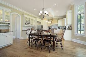 Decorating Dining Room Beautiful Dining Rooms - Beautiful dining rooms