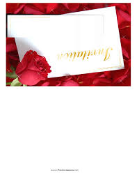 bridal shower card messages decorative bridal shower card message from mother in law card