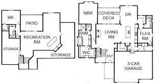 house floor plan mr and mrs smith home design