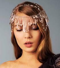 hippie hair accessories behr hair accessories for 2013 fashion trends