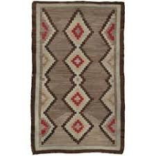 Antique Navajo Rugs For Sale Antique And Vintage Rugs 471 For Sale At 1stdibs