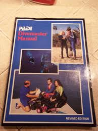 buy padi divemaster shoulder patch in cheap price on alibaba com