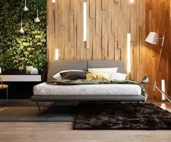 Bedroom Interior Decoration Ideas Home Array - Bedroom interior decoration ideas