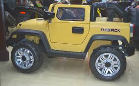 jeep kid kids electric smart jeep model no 235k price in pakistan