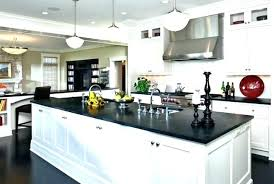 how to decorate your kitchen kitchen counter designs how to decorate kitchen this is decorate
