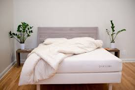 organic mattress crib shop organic mattresses the clean bedroom