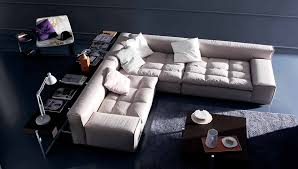 Best Modern Sofa Designs Sectional Sofa Design Best Choice Italian Sectional Sofas For
