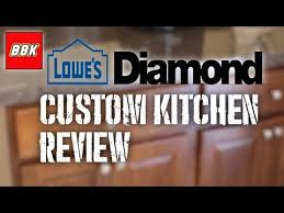 are lowes kitchen cabinets quality kitchen renovation review lowes and custom cabinets honest review