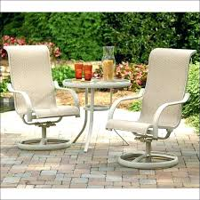 sears porch furniture sears patio 1 sears canada outdoor furniture