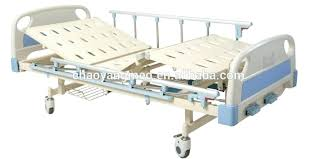 used hospital bedside tables for sale used hospital bedside tables hospital bedside tables hospital