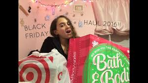 target and black friday black friday haul 2016 bath u0026 body works target and more