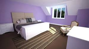 calming bedroom paint colors soothing bedroom paint colors bedroom design soothing bedrooms