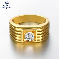 men gold rings mens gold wedding rings designs wedding promise diamond