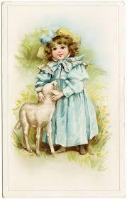 vintage thanksgiving clipart 1512 best v vintage cards variety images on pinterest vintage