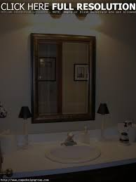 Large Bathroom Vanity Mirror by Vanity Mirrors Bathroom Bathroom Decoration