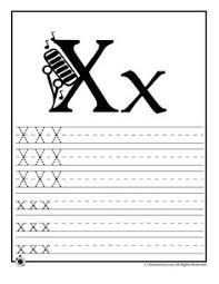 learning abc u0027s worksheets learn letter m u2013 classroom jr