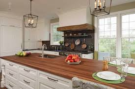 48 Kitchen Island Kitchen Design By Sarahturner4jennifergilmer Includes Wolf Gr486g