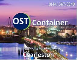 shipping containers for sale charleston sc storage unit containers