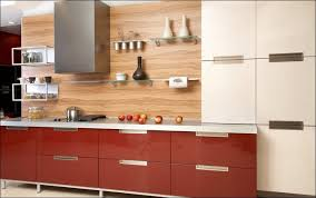 Kitchen Cabinets With Microwave Shelf Kitchen Oven Microwave Cabinet Ge Under Cabinet Microwave Large