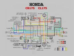 wiring diagram basic motorcycle wiring diagram free toyota wiring