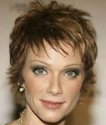 google search short hairstyles very short fine hair cuts for over 50s google search haircuts
