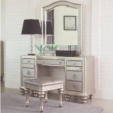 cheap bedroom vanity sets how to build a bedroom vanity vanities bedrooms and makeup solid