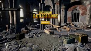 pubg connection closed battlegrounds reconnect issue fixed youtube