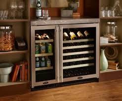 Wine Cellar Edmonton - marvel wine cellars wine storage cabinets pinterest wine