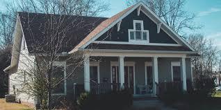 hope of evansville homeownership center