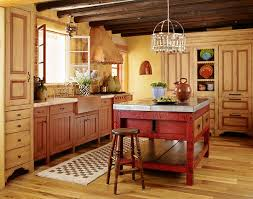 wooden furniture for kitchen kitchen cabinets with furniture style flair traditional home