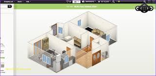 free floor plan unique software for floor plan design home design ideas picture