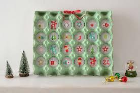 Calendrier De L Avent Fabriquer Un Calendrier De 10 Calendriers De L Avent étonnants à Fabriquer Pour Ce Noël