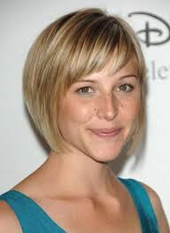 google search latest hairstyles short short hairstyles for round faces google search beauty