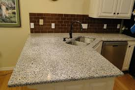 rivers edge countertops oklahoma city residential services