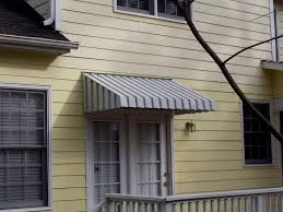 Awning Doors Raleigh Durham Retractable Awnings Contractor Gerald Jones Company