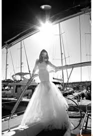lovin me some ombre gwen stefani wedding dress and gwen stefani
