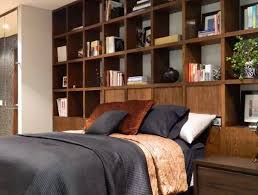 Bedroom Wall Shelves Ikea Black Comforter And Traditional Wooden Built In Wall Shelves For