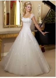 a line princess wedding dress a line princess wedding dress wedding corners