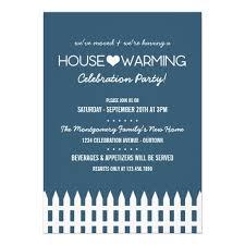 housewarming party invitations housewarming party invitations housewarming party invitation