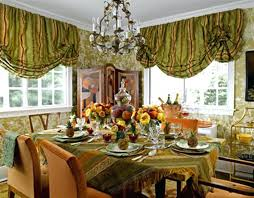 dining room centerpieces ideas dining room table centerpiece decorating ideas mitventures co