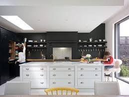 9 new kitchen hacks we u0027ve all been craving