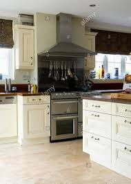 home hardware kitchen cabinets with white pewter glaze and knobs