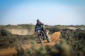 motocross racing uk rallymoto leading the way in off road motorcycle rallying
