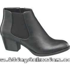 womens ankle boots nz nzd 115 02 high fashion s graceland chelsea ankle boots
